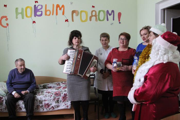 Мостовский интернат для престарелых новочеркасский интернат для престарелых и инвалидов